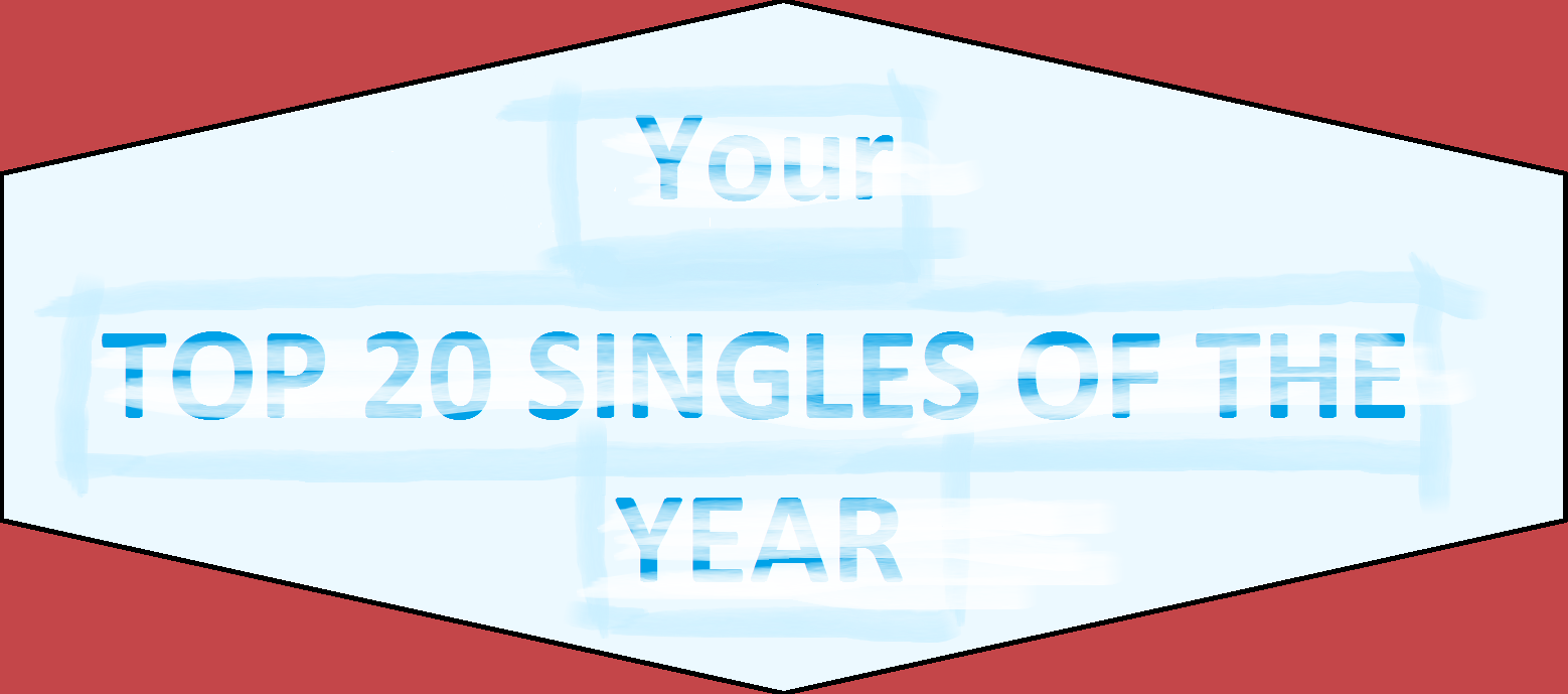 logo-best-of-top-50-singles.png